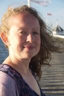 Joanne Augustus