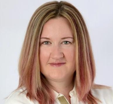 Monika Labich
