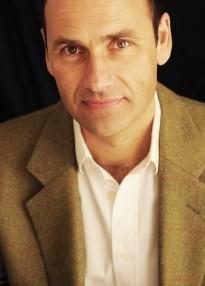Duncan Stoddart