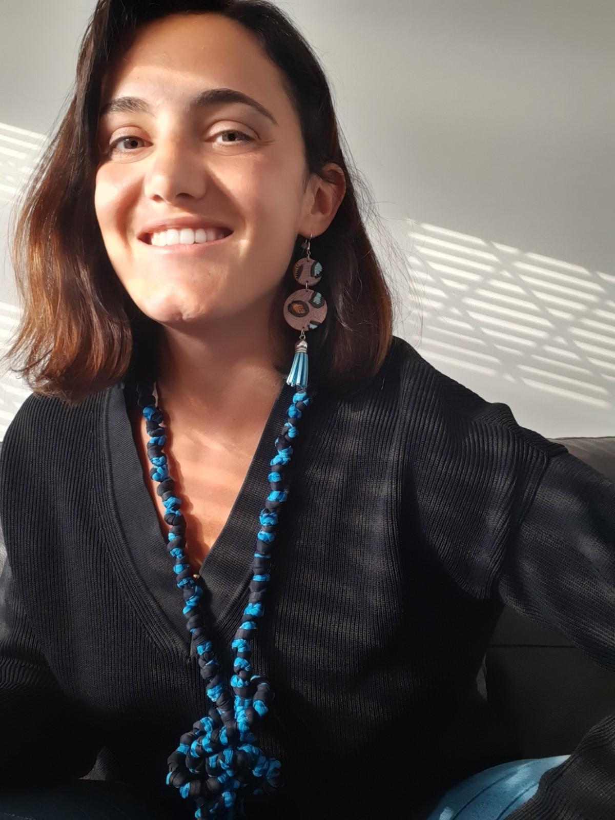Beatrice Mascione