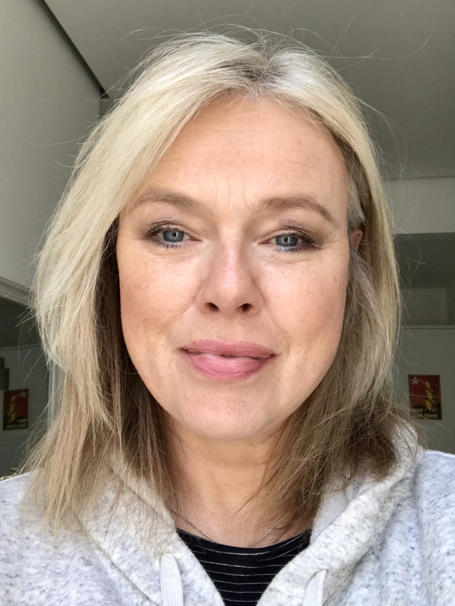Heidi Soholt
