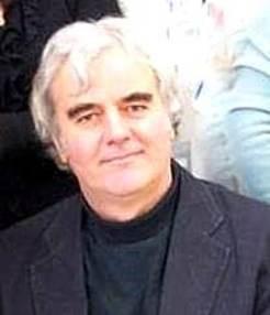 Frank Lees