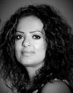 Sahar Salim