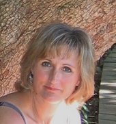 Jessica Holloway