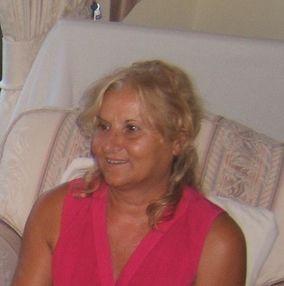 Eleni Diakou