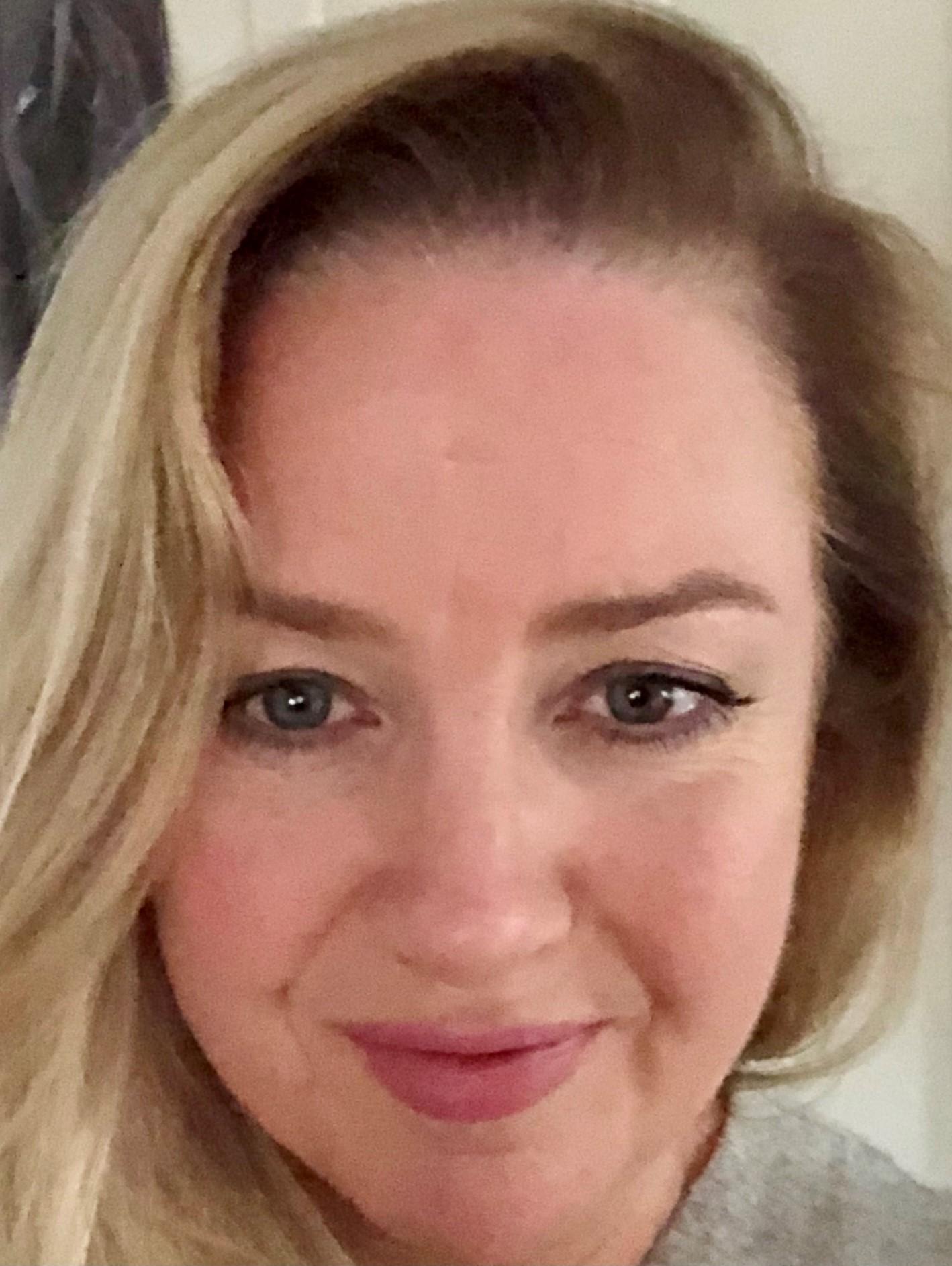 Nina Brennan