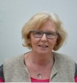 Deborah Gibbons