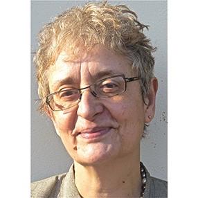 Kathy Parsons