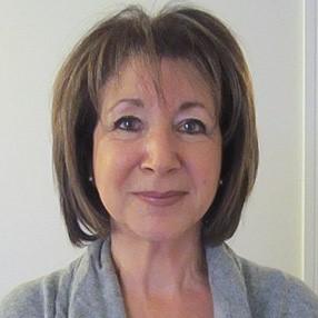 Brenda Silverman