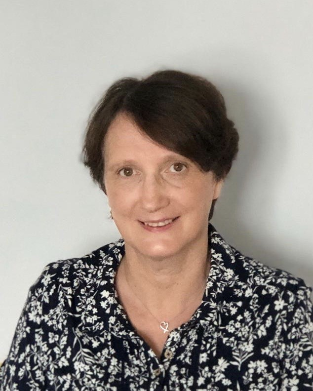 Jane MacLaren