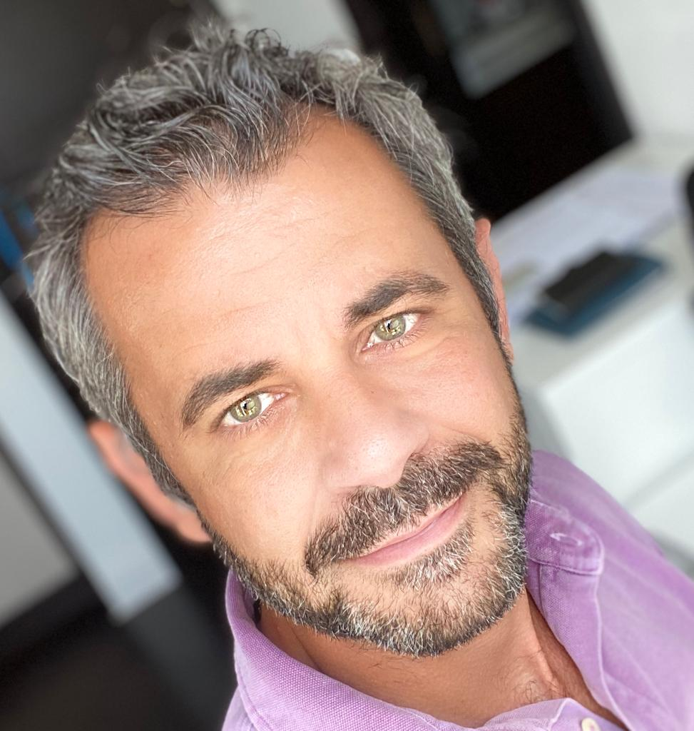 Paolo Assandri