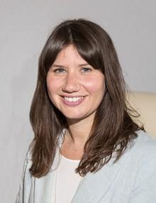 Sara Duffy