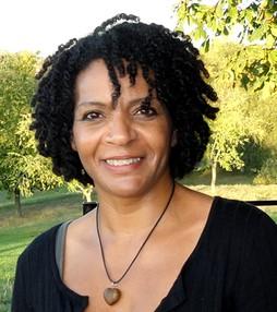 Brenda Sawyerr