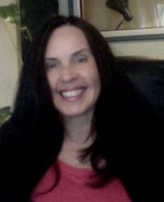 Susan Culver
