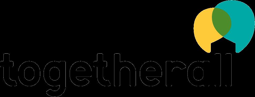 Togetherall Ltd