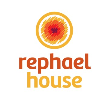 Rephael House Counselling Centre