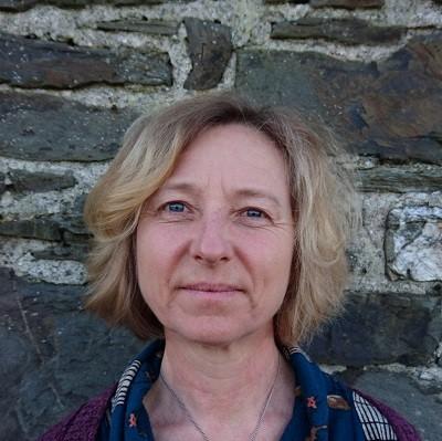 Catherine Havard
