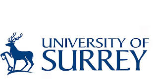 University of Surrey Centre for Wellbeing