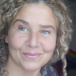 Tania Gadoti Gallindo