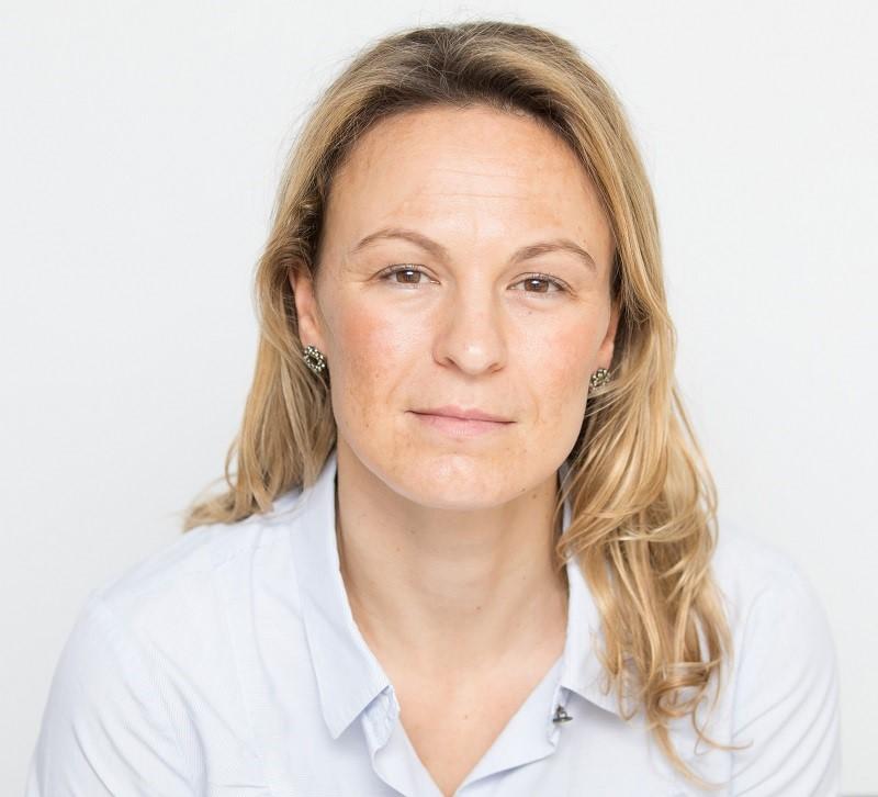 Elisabeth Neyens