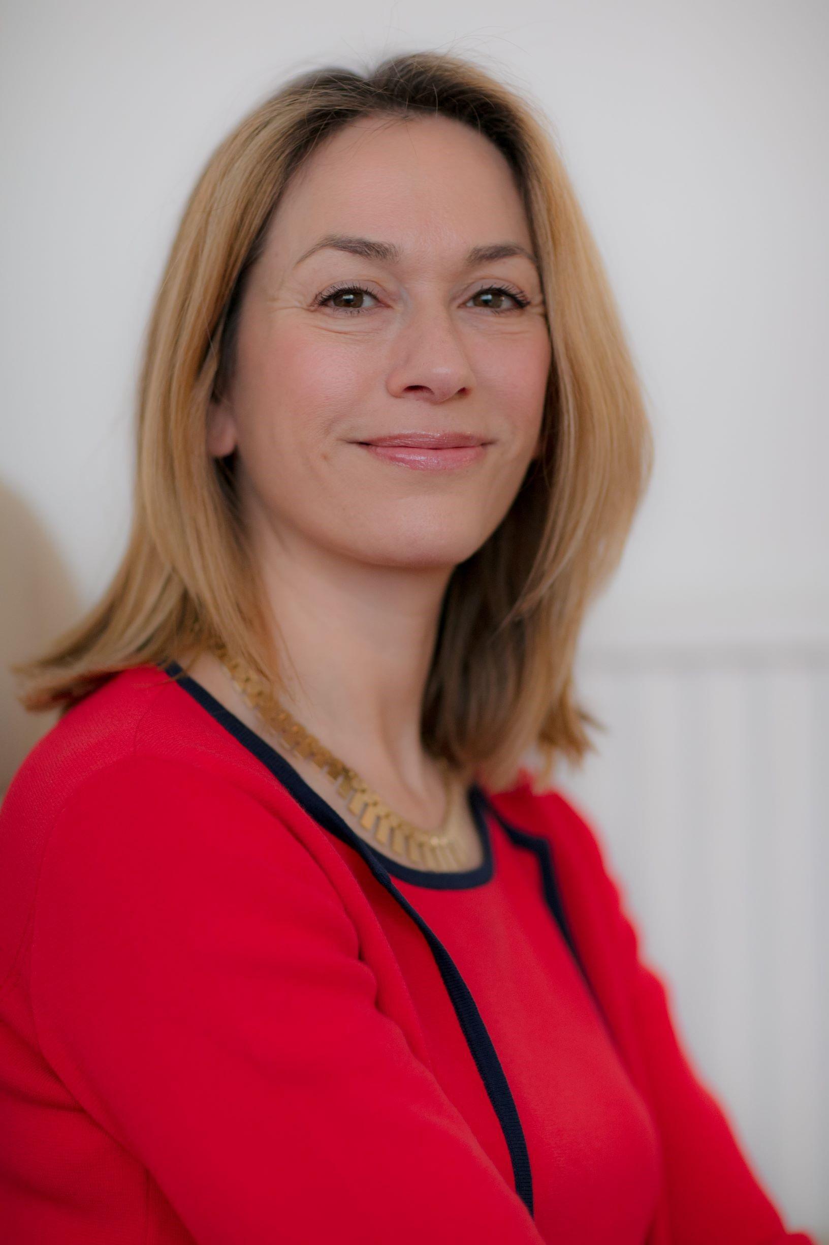 Sharon Kaplansky