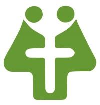 Sevenoaks Christian Counselling Service