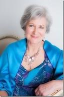 Rosemary Helyar