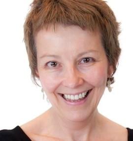 Susie Jamieson