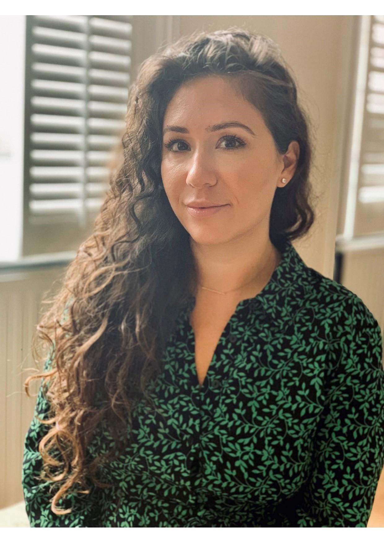 Lisa Eringer