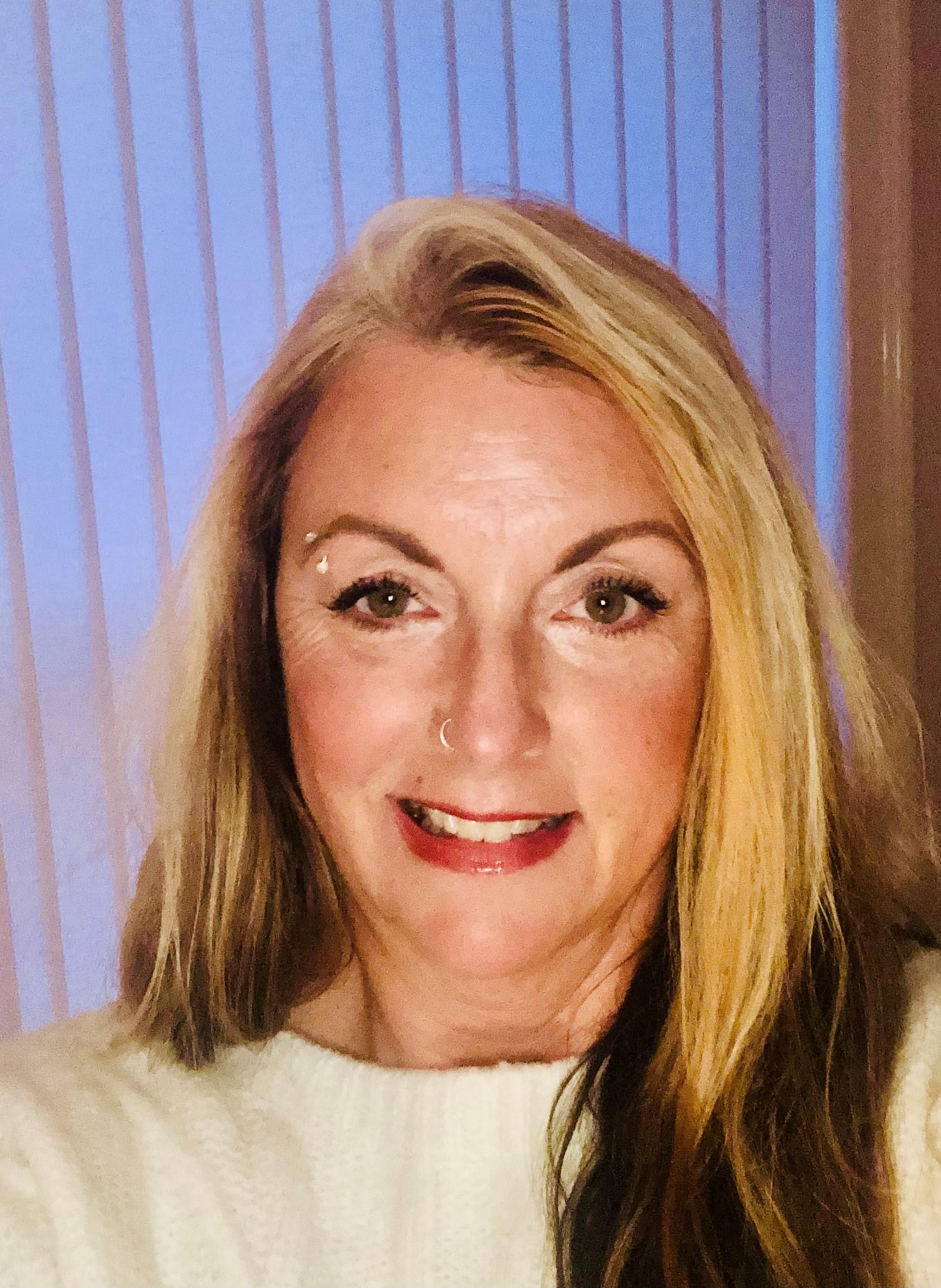 Sara Swinn