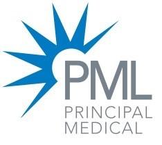 Principal Medical Limited