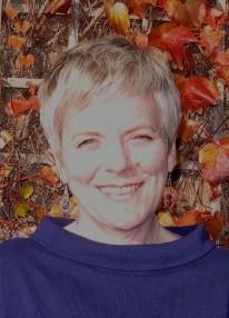 Lizzie Nowosielska
