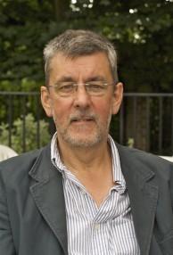 Michael Cuthbertson