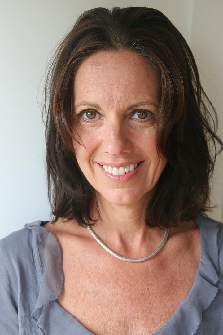 Nicola Stephenson
