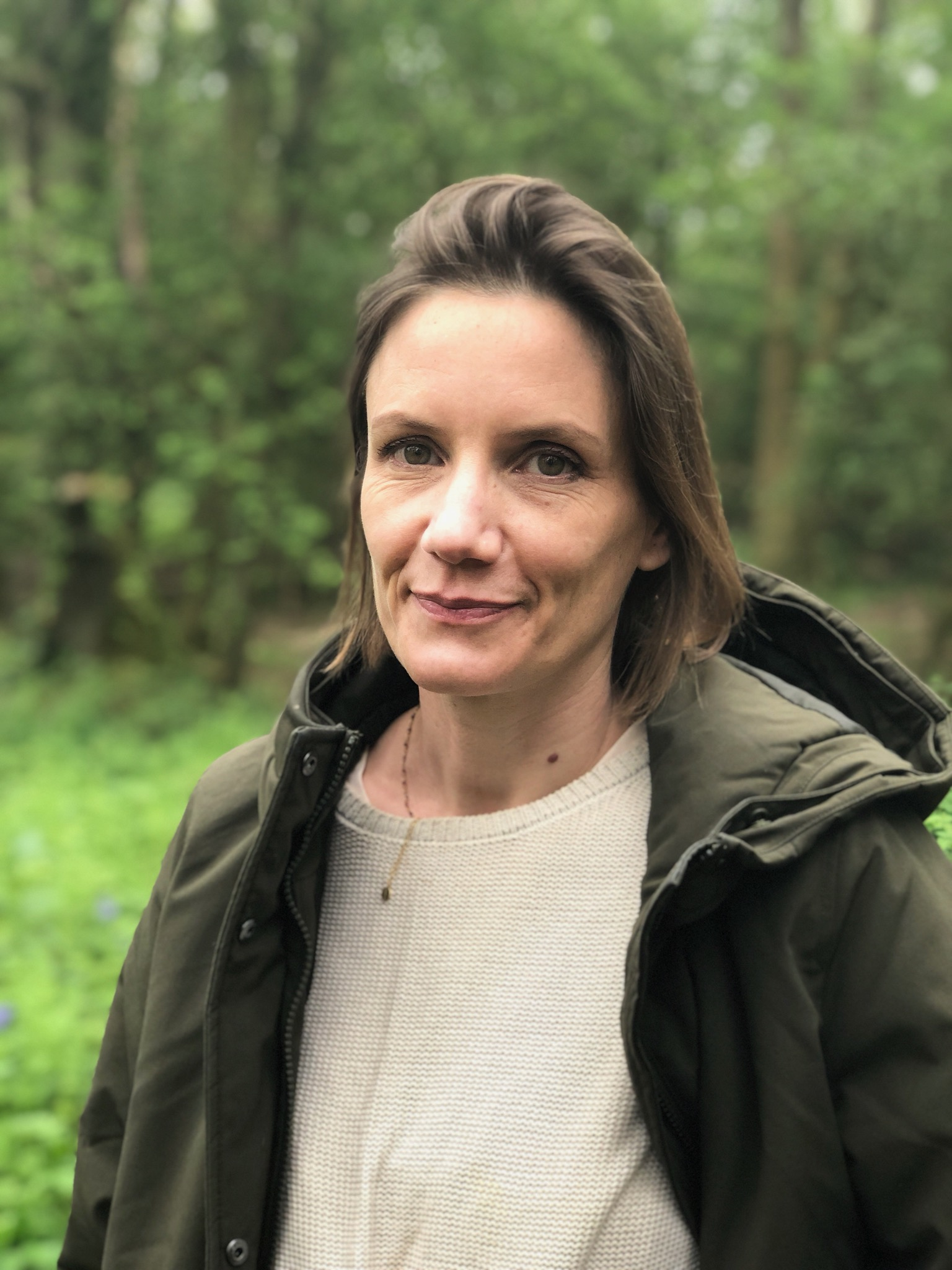 Stephanie Gittos