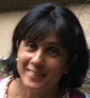 Yasmeen Floodgate