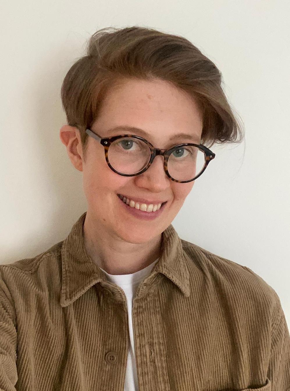 Jennifer Tomkinson