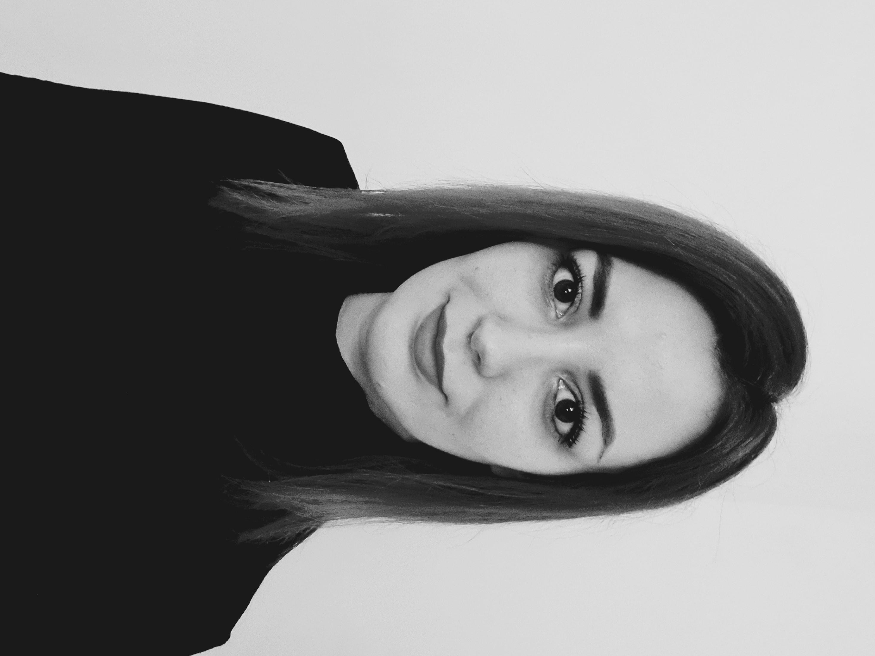 Lauren Grice-Lowe