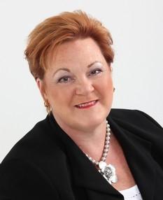 Anne Calleja