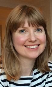 Louise Johnson-Gibbs