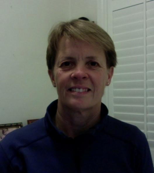 Judith Williamson