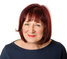 Sharon Eden