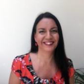 Julie Taksh