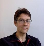 Ian Tromp