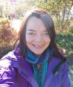 Melissa Grieff