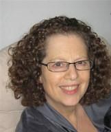 Vivienne Barnett