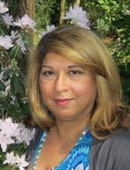 Rahila Heasman