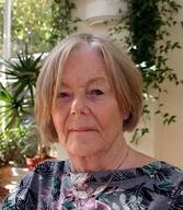 Susan Trevelyan