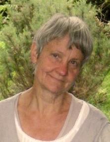 Anne Vine-Tester