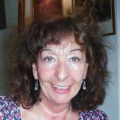 Elise Wardle